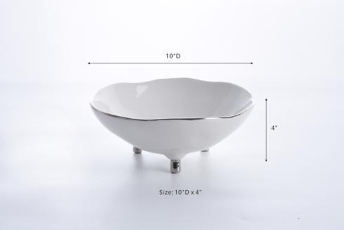 Product thumbnail l316892-6