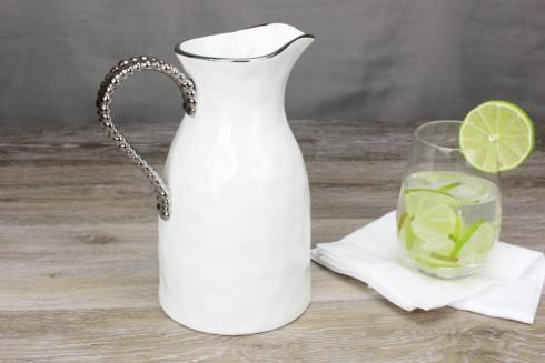 Water Pitcher collection with 1 products