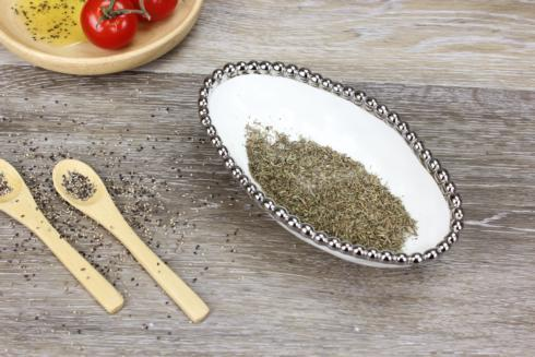 Long Condiment Bowl collection with 1 products