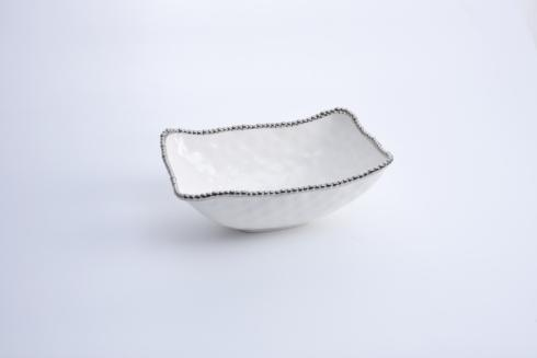 Pampa Bay  Salerno Deep Serving Bowl $87.50