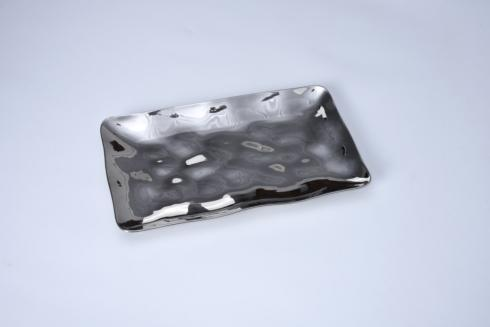 $75.00 Rectangular Tray