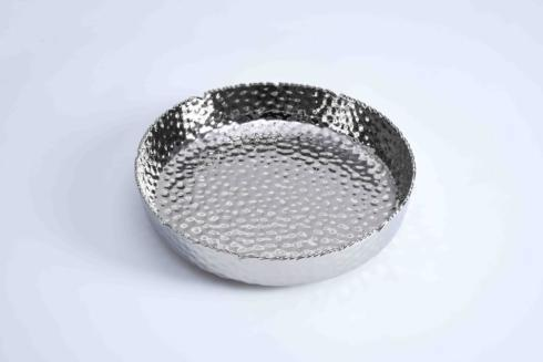 $112.50 Extra Large Shallow Bowl