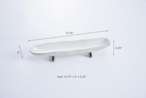 Product thumbnail l352204-3