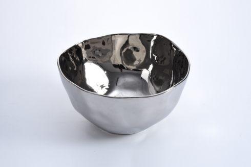 $87.50 Extra Large Bowl