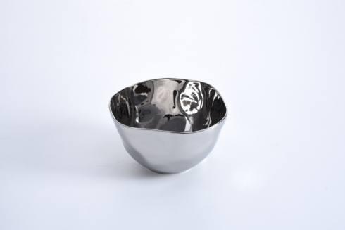 $30.00 Medium Bowl