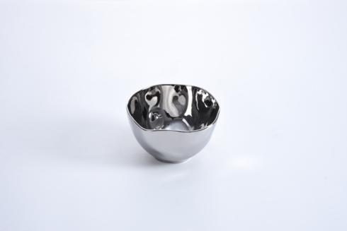 $18.75 Small Bowl