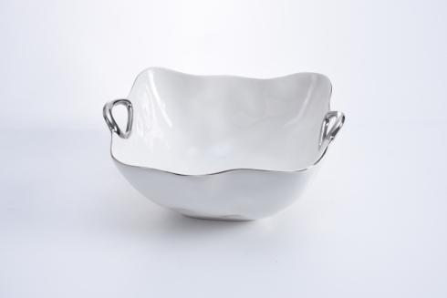 Pampa Bay  Handle With Style Large Bowl $62.50