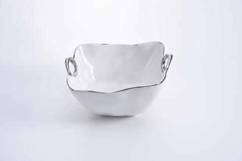 Pampa Bay  Handle With Style Medium Bowl $50.00