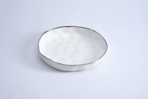 $112.50 Round Platter