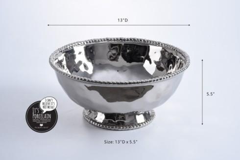 Product thumbnail l378529-5