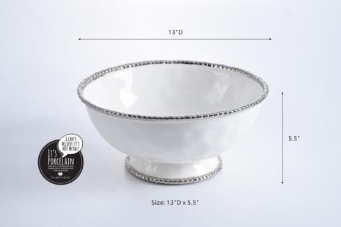 Product thumbnail l378528-5