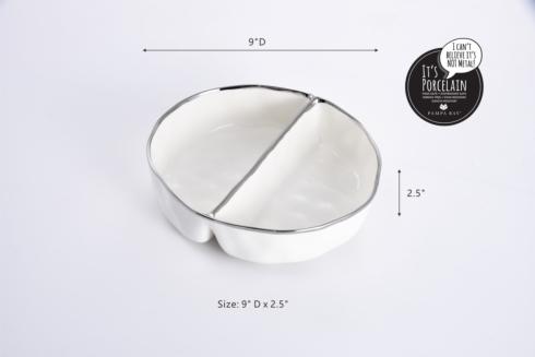 Product thumbnail l414225-1