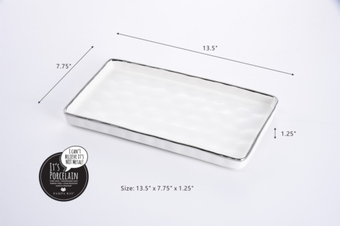 Product thumbnail l414227-1