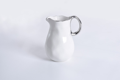 $45.00 Water Pitcher