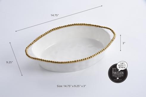 Product thumbnail l415798-1