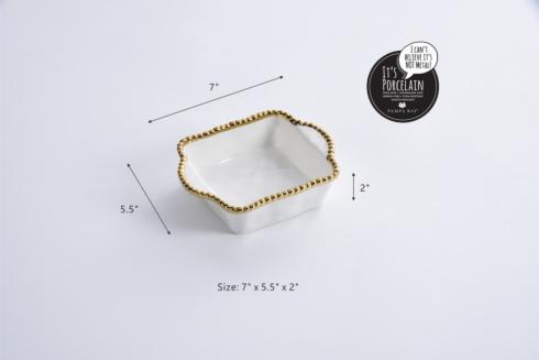 Product thumbnail l415799-1