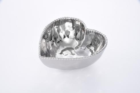 $37.50 Big Heart Bowl