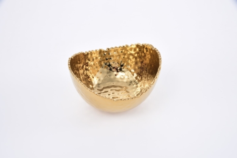 $16.25 Small Oval Bowl