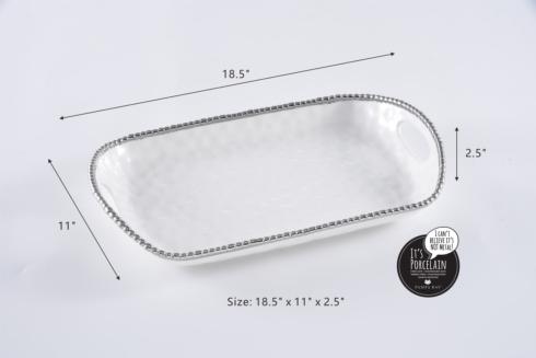 Product thumbnail l422482-1