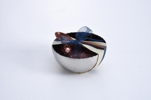 $18.75 Dip Glass Bowl Set-2Pc.