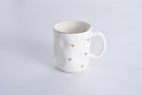 $18.75 Mug