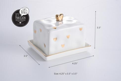 Product thumbnail l415979-1