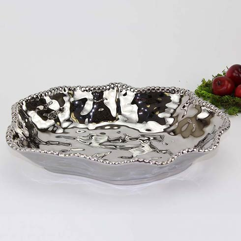 Pampa Bay  Verona Serving Bowl $37.50