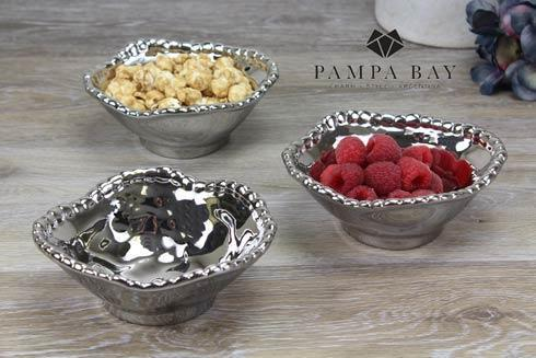 Pampa Bay  Verona Snack Bowl $12.50