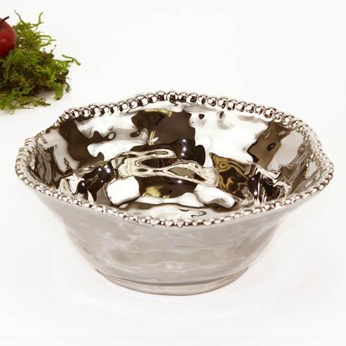 Pampa Bay  Verona Salad Bowl $30.00