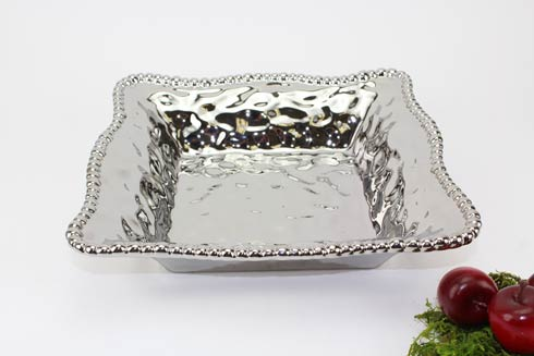 Pampa Bay  Verona Square Serving Platter $43.75