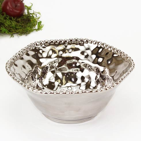 Pampa Bay  Verona Medium Bowl $18.75