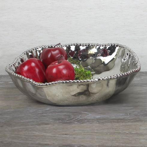 Oversized Serving Bowl