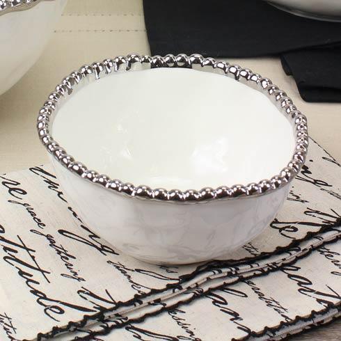 Pampa Bay  Salerno Small Bowl $15.00