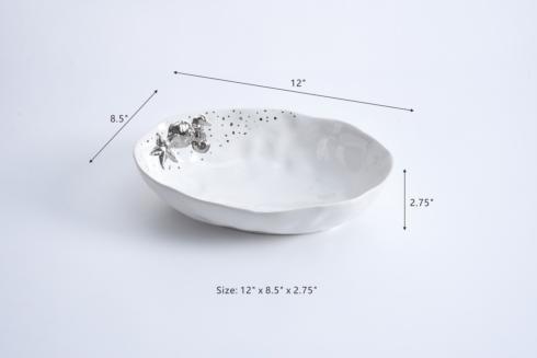 Product thumbnail l316904-2