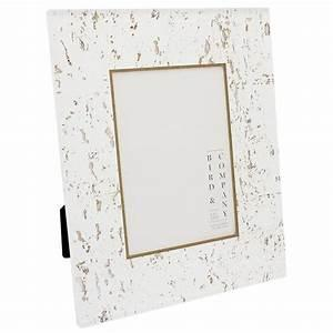 $120.00 Cork Pewter Picture Frame 8x10