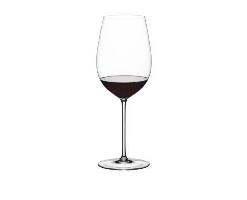 Riedel  Superleggero Bordeaux Grand Cru Glass $99.00
