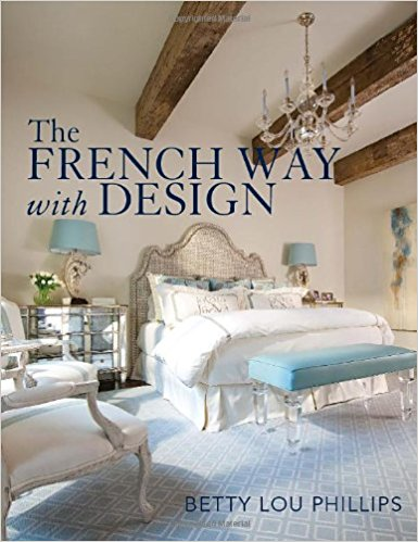 Polka-Dot Penguin Exclusives   French Way Designs $50.00