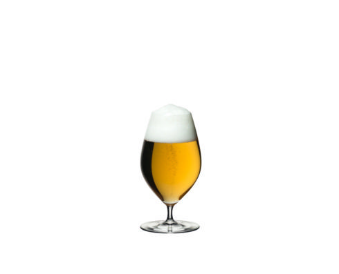 Riedel Veritas Beer Glass collection with 1 products
