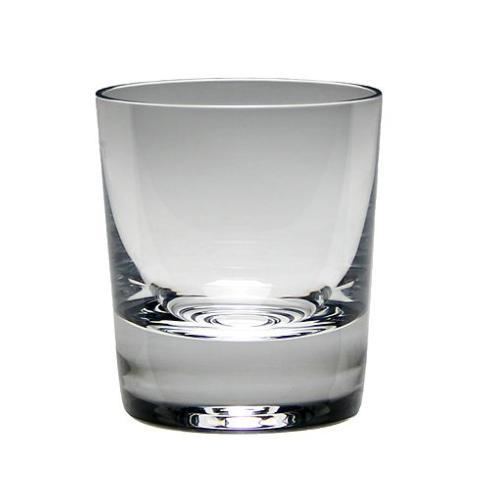 Marlene shot glass set/4 collection with 1 products