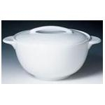 $126.00 Covered Vegetable Dish