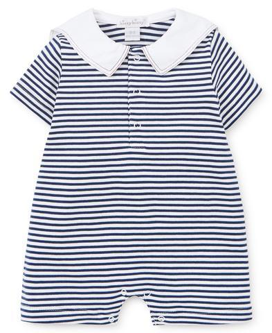 $42.00 Kissy Kissy Nautical Shorty
