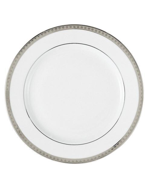 $70.00 Athena Salad Plate