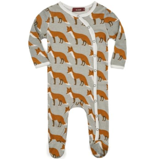 $31.00 Milkbarn Pajamas