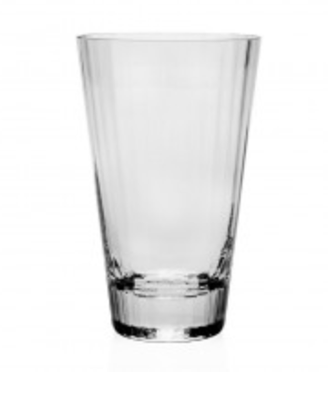 Corinne Beer Tumbler collection with 1 products