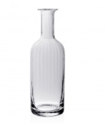 Corinne Carafe 1½ Pint collection with 1 products