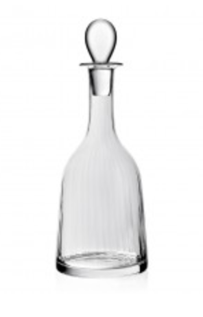 Corinne Magnum Decanter With Stopper collection with 1 products