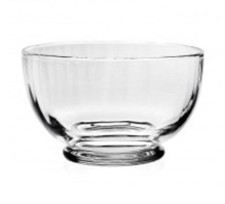 "$55.00 Corinne Fruit / Nut Bowl 5"" / 12.5cm"