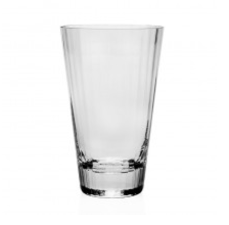 $46.00 Corinne Tumbler Double Old Fashioned