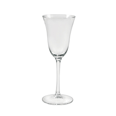 Vera Wang Classic Goblet collection with 1 products