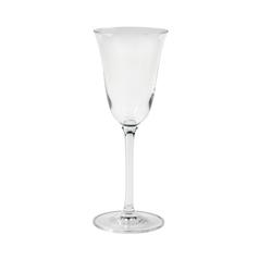 Vera Wang Classic Wine